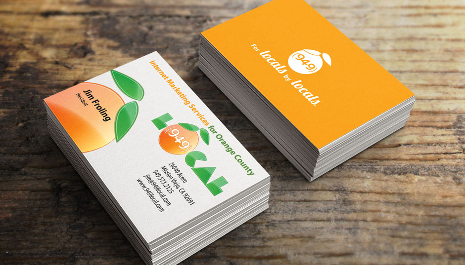 logodesign,business card design -949 local